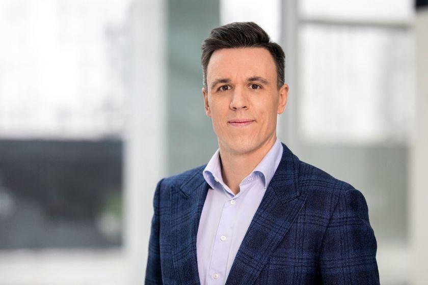 """""""Elektrum Lietuva"""" pernai augino pelną ir komandą, ruošiasi milijoninėms investicijoms"""