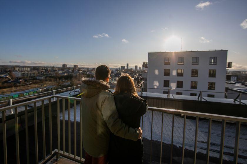 """""""Realco"""": pirmieji metai naujame būste – kokie nesklandumai kyla ir kaip jų išvengti"""