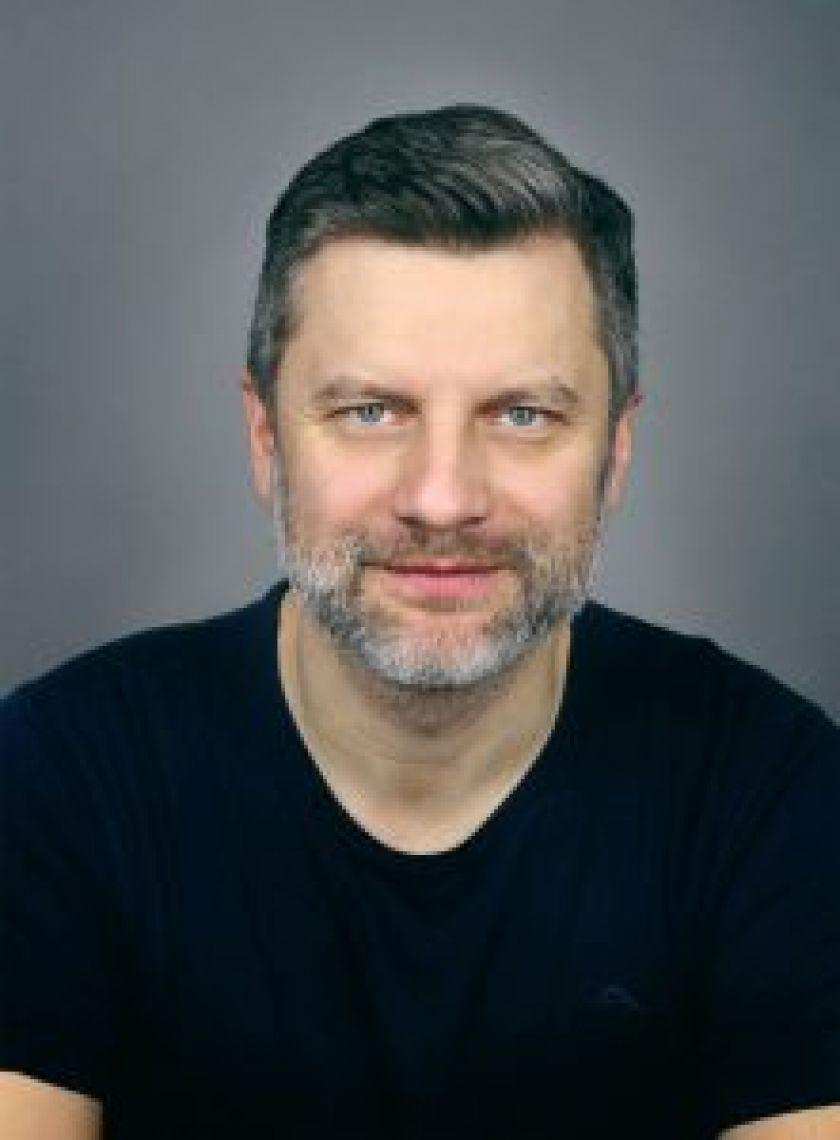 Baltic Film & Creative Tech klasteris kviečia prisijungti naujus narius