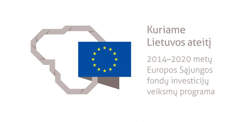 InterInoLT pradėjo derybas dėl įsitraukimo į Komisijos patvirtintas partnerystes