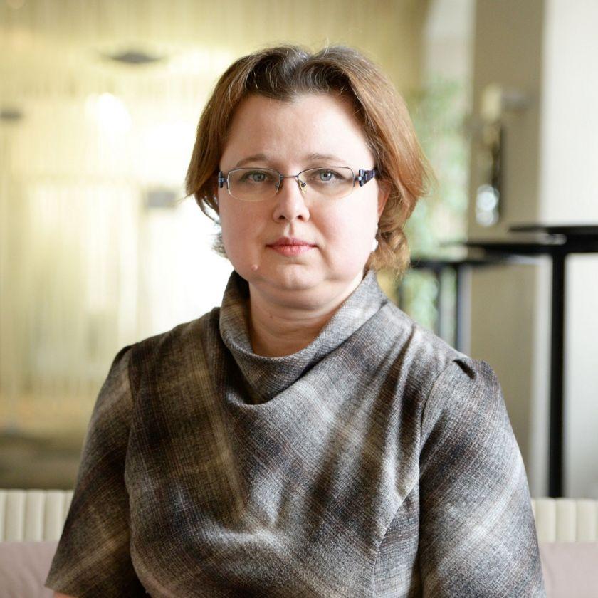 Mokslininkė I. Liubertė: Kodėl darbuotojai nesikalba su vadovais?