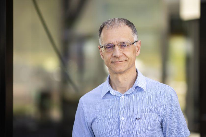 Darius Kriukas: įkvėpti investicijai gali ir straipsnis žiniasklaidoje, bet kaip pasirinkti teisingai?