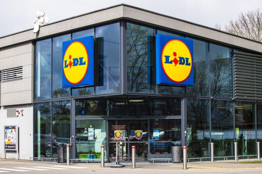 """""""Lidl"""" pradeda naują darbdavio įvaizdžio kampaniją, akcentuoja ilgalaikio darbo naudas"""
