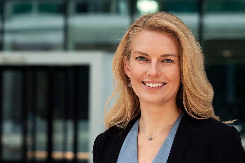 """Dešimtmetį rėmęs aktyvų gyvenimo būdą, """"Danske Bank"""" imasi naujos krypties: didžiausią dėmesį skirs įvairovei, įtraukčiai bei emocinei gerovei"""