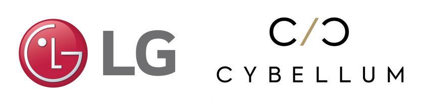 """LG įsigyja Izraelio automobilių kibernetinio saugumo rizikos vertinimo sprendimų teikėją """"Cybellum"""""""