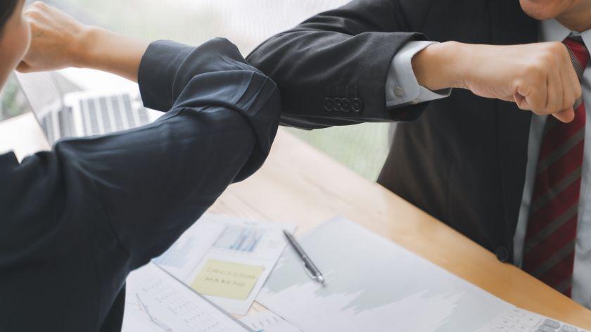 Ateities organizacijų patirtis: kaip išlaikyti darbuotojų motyvaciją ir sutelktumą krizių akivaizdoje?